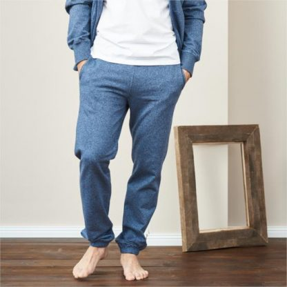 Pantalon Jogging de Living Crafts
