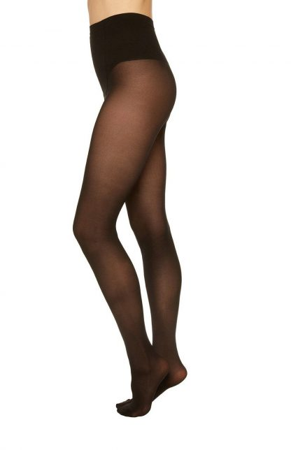 Collants Swedish Stockings